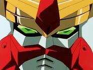 MFGG-EP26-Zeus-Gundam-close-up