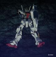 RX-78AN-01 Gundam AN-01 Tristan (ONA 01)