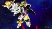 Gashapura SD Gundam Build Divers 01 (OP 2) 04