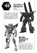 Gundam Build Fighters AR RAW v2 0119