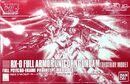 HGUC Full Armor Unicorn Gundam (Destroy Mode) Red Plated Frame Mechanical Clear Ver.jpg