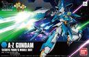 HG A-Z Gundam.jpg