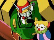 MFGG-EP31-Jester-Gundam-and-Romario