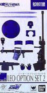 RobotDamashii oz-06ms-OptionSet-02 p01