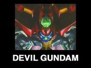 220 Dark Gundam (from Mobile Fighter G Gundam)-2