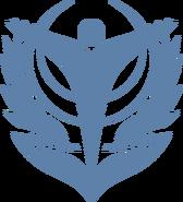 Earth Federation original