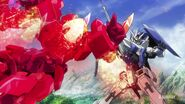 GN-0000DVR Gundam 00 Diver (Ep 02) 05