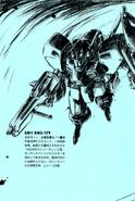 Gundam Zeta Novel RAW v4 015