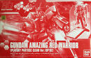 HGBF Gundam Amazing Red Warrior Plavsky Particle Clear Ver..jpg
