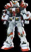 Missing Link G05 Gundam (2)
