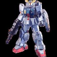 RX-79[G] Gundam Ground Type (Gundam Versus)