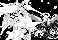 AGE-FX Burst vs Vagan Gear Sid