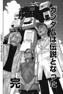 Gundam-sousei-c24-tomino-yoshikazu-okawara-2009
