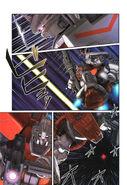 Gundam Moon Episode 1 page 017