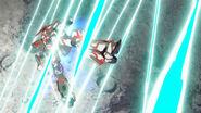 Gundam Unicorn - 02 - Large 05
