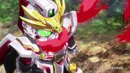 RX-Zeromaru (Episode 07) 02