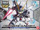 SDCS-CrossboneGundam.jpg