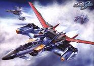 Skygrasper-pg
