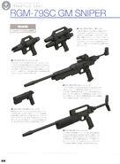 Snipercustom-weapons