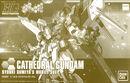 HG Cathedral Gundam.jpg