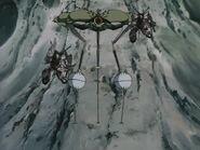 VLCpic-Zeon Tripod of Doom