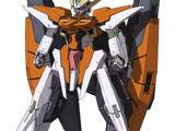 GN-011 Gundam Harute
