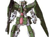 GN-002 Gundam Dynames