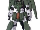 GN-006 Cherudim Gundam