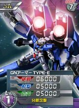 GGNR-001E01.jpg