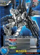 RX-0FA01