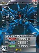 RX-139(M)01