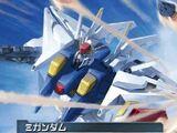 RX-105