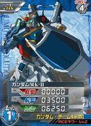RX-178(E3)01
