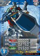 RX-178(E2)01