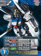 LM312V04 SD-VB03A(E)01
