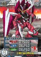 ZGMF-X09AUR01