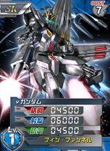 RX-9301.jpg