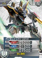 XXXG-01D01.jpg