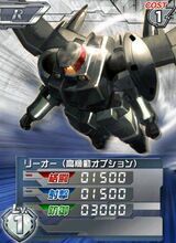 OZ-06MS01.jpg