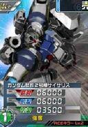 RX-78GP02ASR 01