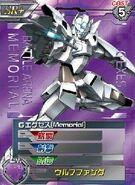 WMS-GB5(M)01