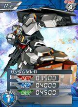 RX-17801.jpg