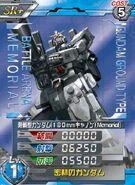 RX-79(G)180(M)01