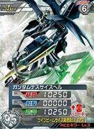 XXXG-01D2(D2)01