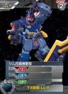 RGM-79CR01