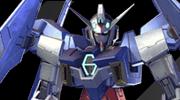 高达AGE-2