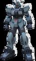 RX78XXml Front