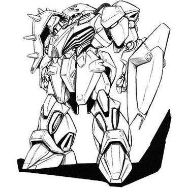 Me-02r-novel.jpg