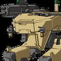 TK-53 CGSモビルワーカー