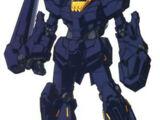 RX-0 ユニコーンガンダム2号機バンシィ